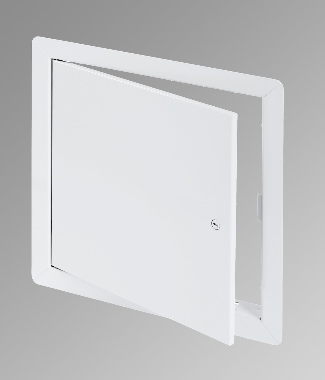 12'' x 16'' General Purpose Access Door with Flange - Cendrex by Cendrex