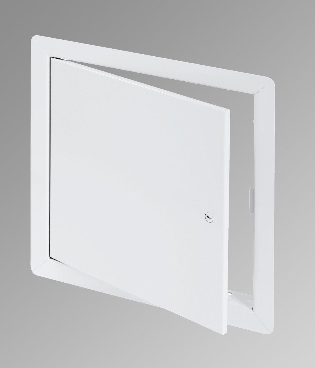 Cendrex AHD-SS 06X06 General purpose access doors