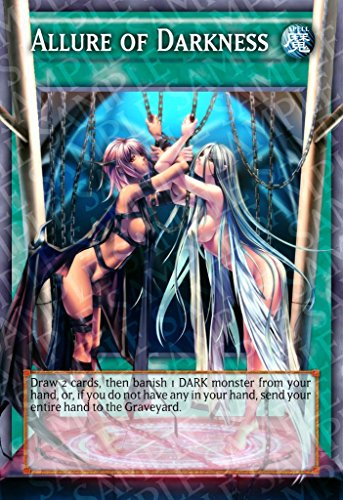 yu-gi-oh-allure-of-darkness-super-rare-custom-art-orica-2