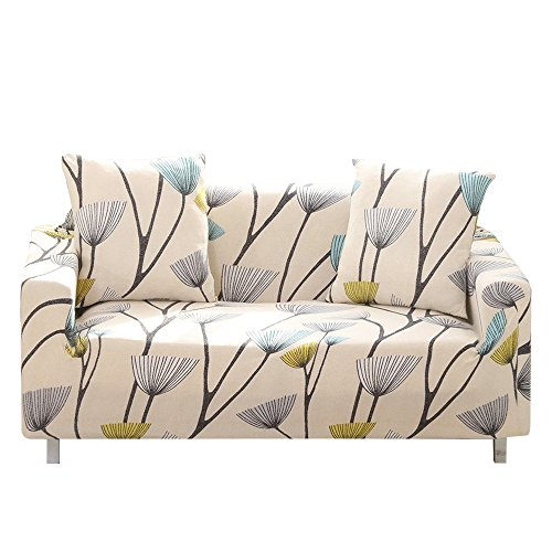 Highest Rated Sofa Slipcovers