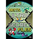 Ben's Ultra-Secret Files (Ben 10)