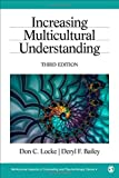 Increasing Multicultural Understanding 3rd Edition
