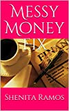 #8: Messy Money Fix