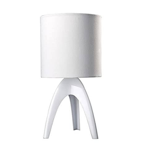 Lampade Da Tavolo Moderne Di Design.Lampade Di Illuminazione Moderno Minimalista Salotto Camera