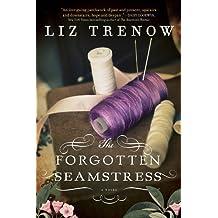 The Forgotten Seamstress