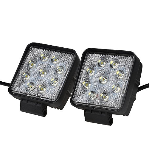 Dc Led Flood Lights in US - 7