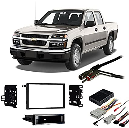 2015 chevrolet colorado wiring diagram chevy colorado wiring harness e2 wiring diagram  chevy colorado wiring harness e2