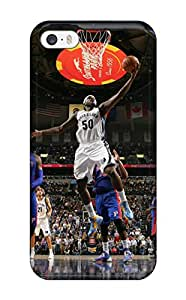 1610547K712617395 memphis grizzlies nba basketball (17) NBA Sports & Colleges colorful iPhone 5/5s cases