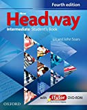 New Headway 4th Edition Intermediate. Student's Book and iTutor Pack (New Headway Fourth Edition)