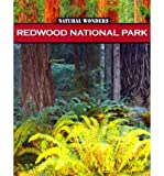 Redwood National Park, Neil Purslow, 1590364570