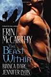 The Beast Within, Erin McCarthy and Bianca D'Arc, 0758247362