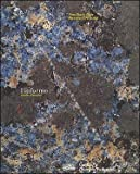 : L'informe: Mode d'emploi (Procédures) (French Edition)