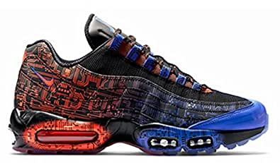 brand new ed6ca 01999 Image Unavailable. Image not available for. Color  Nike Air Max 95 Premium  DB ...