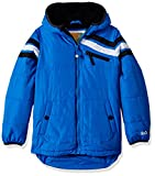 Big Chill Boys' Midweight Jacket