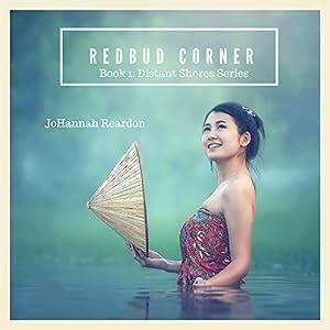 Redbud Corner Audiobook