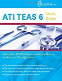 teas science study guide 2017 Start studying teas- science- study guide 2017 learn vocabulary, terms, and more with flashcards, games, and other study tools.