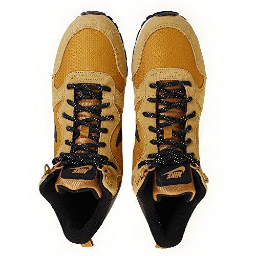 701 Uomo Taglia Codice 42 EU Prem Runner Mid Nike 844864 Scarpe MD 2 0q7w76