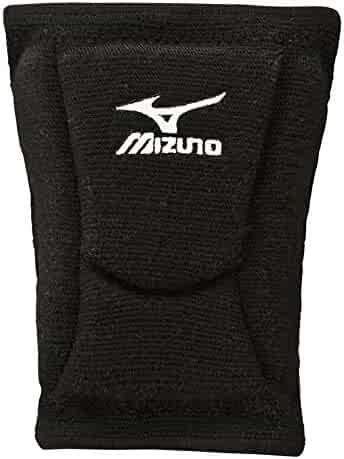 Mizuno LR6 Volleyball Kneepad