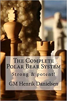 The Polar Bear System: Strong and potent!