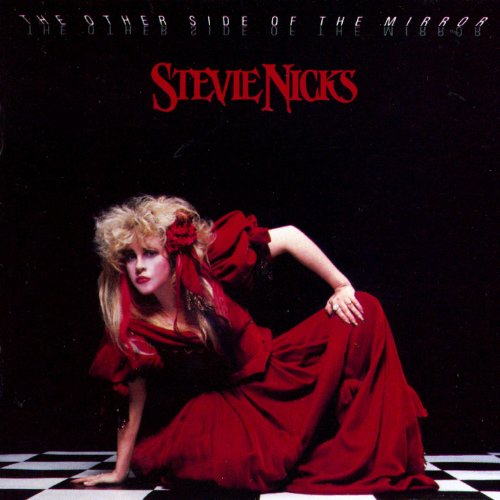 Long Way To Go By Stevie Nicks On Amazon Music Amazon Com