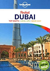 Pocket Dubai (Pocket Guides)