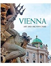 Vienna: Art & Architecture