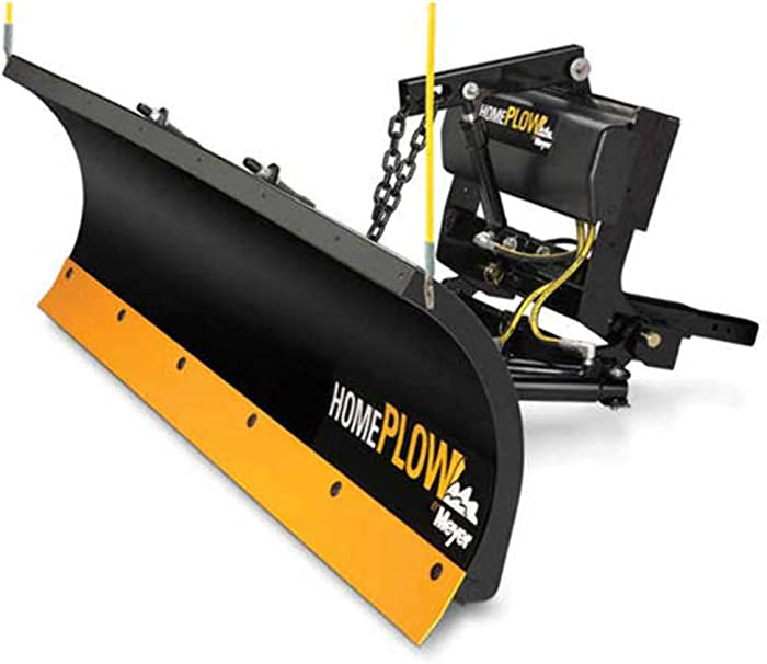 Top 10 Mayers 26000 Home Plow Accessories