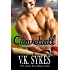 Curveball (The Philadelphia Patriots Book 4)
