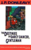 The Destinies of Darcy Dancer, Gentleman