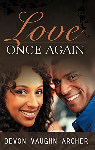 Search : Love Once Again (Arabesque)