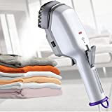 Handheld Clothes Steamer,Sundlight Portable Mini Electric...