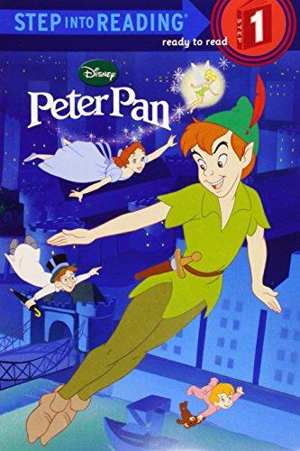 peter-pan-step-into-reading-disney-peter-pan