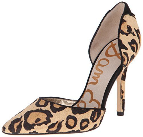 1c7d057c2 Sam Edelman Women s Delilah Dress Pump