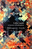 Little Lamb, Karen Ann Cove, 1492372331