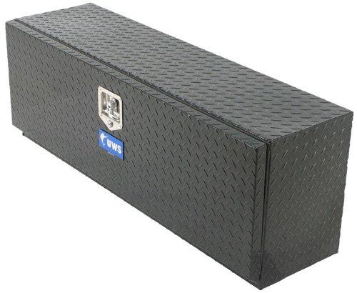 UWS TBTS-48-BLK Black 48