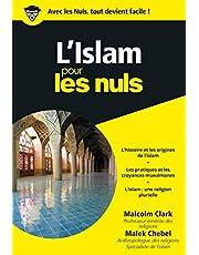 L'Islam pour les Nuls (Poche pour les Nuls)