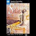 The Southern Bells | Donald Davis