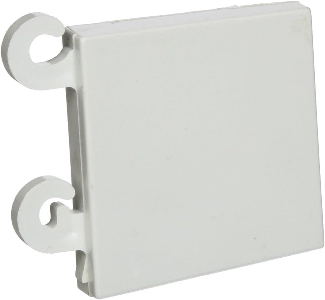 297001500 Frigidaire Support-Shelf Genuine OEM 297001500