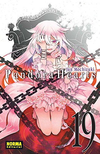 pandora-hearts-19