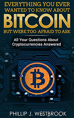 bitcoin questions answers and analysis