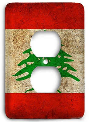 Lebanon v Outlet Cover - Outlet Lebanon