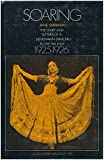 Soaring: The Diary of Letters of a Denishawn Dancer in the Far East, 1925-1926