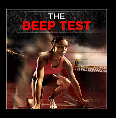 The Beep Test