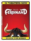 Buy Ferdinand
