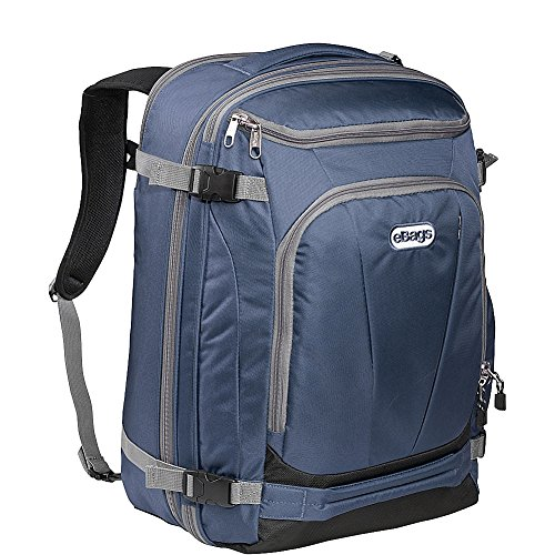 ebags-tls-mother-lode-weekender-convertible-junior-blue-yonder