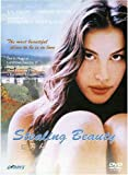NTSC/Region 0. Out of print in the U.S.! After her mother commits suicide, nineteen year old Lucy Harmon travels to Italy to have her picture painted. However, she has other reasons for wanting to go. She wants to renew her acquaintance with ...