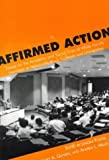 img - for Affirmed Action (1999-10-27) book / textbook / text book