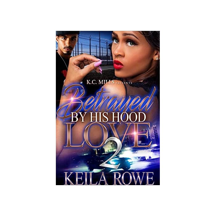 Betrayed-By-His-Hood-Love-2-Kindle-Edition