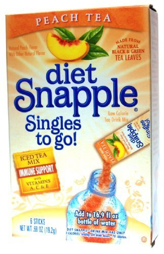 diet-snapple-singles-to-go-peach-tea-6-sticks-in-each-box-4-boxes-by-snapple-beverage-company-foods