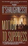 Motion to Suppress (Nina Reilly)